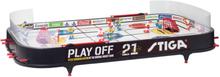 STIGA Hockeyspel Play Off 21 Sverige - Kanada