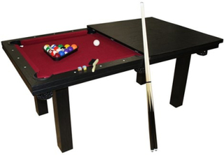 Stanlord - Dinning Pool Table - Sanremo 6