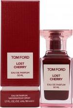 Tom Ford Lost Cherry Eau de Parfum 50ml Spray