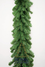Royal Christmas Garland 30cm utan LED