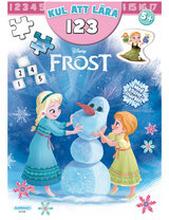 Frozen, 123