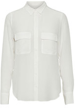 Lucie Shirt Premium