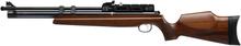 Hatsan AT44W-10 5,5mm PCP 10J