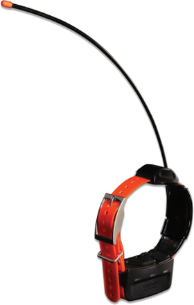Garmin T5 halsband