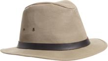 Hatt Chevalier Bush Hat