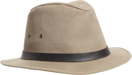 Hatt Chevalier Bush Hat