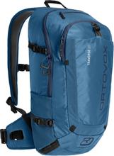 Ortovox Traverse 20 Alpine Backpack blue sea 2019 Skidryggsäckar