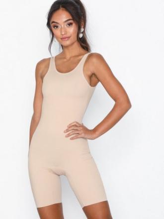 Lindex Lana Shaping Bodysuit