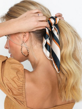 NLY Accessories Vacay Hair Scarf