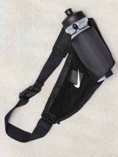 Nike Large Bottle Belt 22OZ Träningsaccessoarer