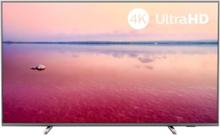 """50"""" Flatskjerm-TV 50PUS6754 6700 Series - 50"""" LED TV - LED - 4K -"""