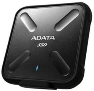 ADATA Durable SD700
