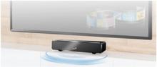 USB SoundBar 100 - sound bar