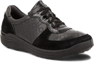 Sneakers ROMIKA - Madera 22 50322 164 100 Black