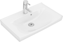 Ifö Spira Compact 15342 Tvättställ 60 cm