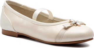 Ballerinaskor MAYORAL - 45029 Nacar 86