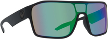 Dragon Tolm Solglasögon Svart OneSize
