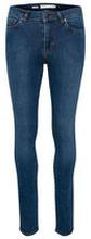 Ella Jeans Regular