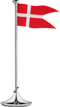Georg Jensen Georg Födelsedagsflagga