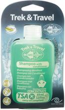 Sea to summit Trek & Travel Liquid Conditioning Shampoo toalettartikler 89ML