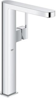 GROHE GROHE PlusEtgrebsbatteri til håndvask, XL-size