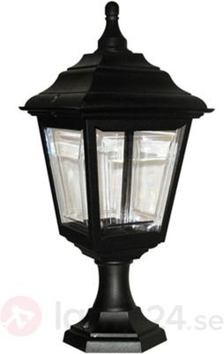Kerry - sockellampa för kustnära användning