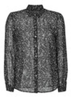 Ikks Skjorter / Skjortebluser BR12025