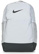 Nike Rucksack BRSLA M BKPK - 9.0 (24L)