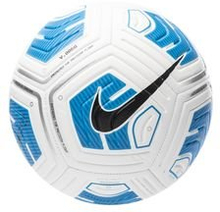 Nike Fotball Strike Team 350G - Hvit/Blå/Sort