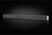 Dutch Originals Aluminium Soundbar met Bluetooth