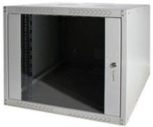 SoHoline DN-19 07-U-EC - kabinet til montering på væg