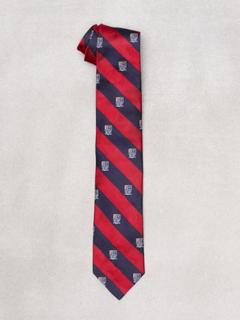 Polo Ralph Lauren Neck Tie Slips & sløyfer Navy
