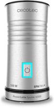 Mælkeskummer Cecotec Power Latte Spume 4000 500W (115 ml)