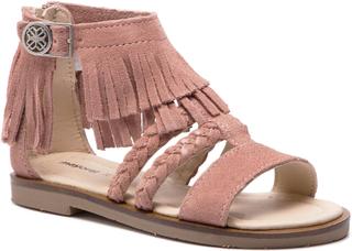 Sandaler MAYORAL - 43055 Rosa 54