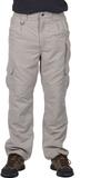 5.11 - Tactical Nylon Pant - Desert Sand