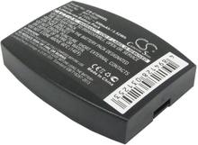3m C1060 Wireless Intercom, 3.7V, 950 mAh
