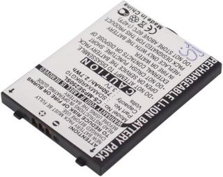 Sandisk Sansa E250, 3.7V, 750 mAh