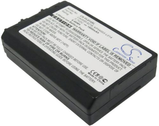 Fujitsu F400 etc