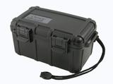 OtterBox Drybox 2500 Waterproof Case