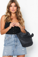 NLY Accessories Flirty Wave Bag