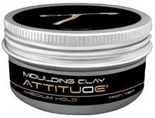 Moulding Clay Attitude 100ml