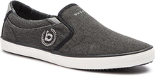 Sneakers BUGATTI - 321-50264-6900-1000 Black