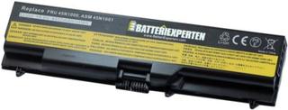 , 7.4V, 3750 mAh00c82ffa9cd40f87c5ba84020Batterier - PC batterier - HP (Hewlett Packard) - HP (Hewlett Packard) Modeller799https://www.batteriexperten.com/no/artiklar/-batteri,-7.4v,-3750-mah.htmlHPHPX211NB0.00Jahttps://www.batteriexperten.com/https://www