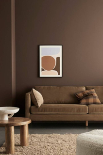 Sofa Ferno 3-seter