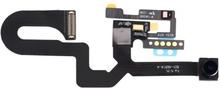 iPhone 7 Plus Framkamera med Sensorflex