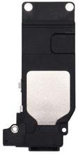 iPhone 7 Plus Högtalare