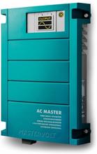 AC Master 12VDC - 230VAC 500W Mastervolt inverter