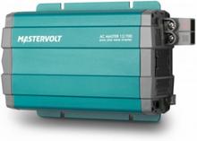 AC Master 12VDC - 230VAC 700W Mastervolt inverter