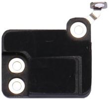 iPhone 7 Plus Wifi Antenn Flex skydd
