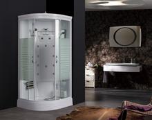 Duschkabin Enid